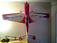 Name: 20130405_133522.jpg