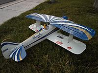 Name: 20130210_153920.jpg