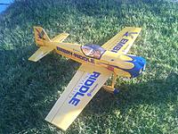 Name: 20130222_163803.jpg