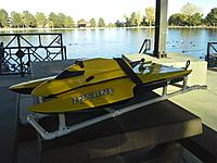 Name: 20131108_152410.jpg