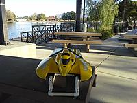 Name: 20131108_152421.jpg