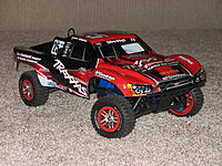 Name: TraxxasSlayer019.jpg