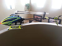 Name: new assault 2.jpg