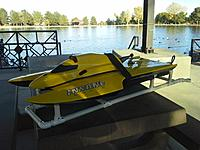 Name: boat at lake.jpg