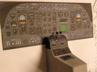 Name: instrument panel (3).JPG
