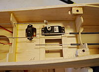 Name: DSC00707.jpg