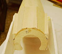 Name: DSC00711.jpg