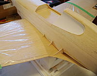Name: fillet.jpg