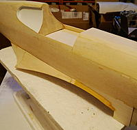 Name: DSC00721.jpg