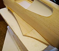 Name: DSC00723.jpg