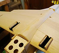 Name: DSC00727.jpg