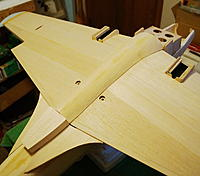 Name: DSC00726.jpg