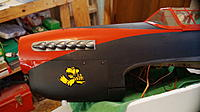 Name: DSC00792.jpg