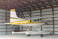 Name: cessna_floats_1200.jpg
