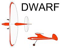 Name: Dwarf-Image.jpg