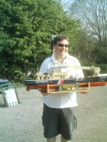 Name: IMAG0014.jpg