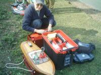 Name: IMAG0096.jpg