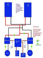 Name: Untitled-5.jpg