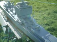 Name: IMAG0059.jpg