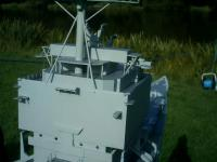 Name: IMAG0061.jpg