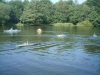 Name: IMAG0067.jpg