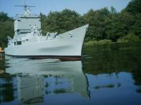 Name: IMAG0075.jpg