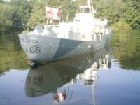Name: IMAG0084.jpg