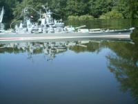 Name: IMAG0099.jpg