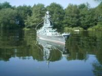Name: IMAG0102.jpg