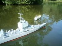Name: IMAG0109.jpg
