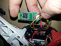Name: 20120921_171607.jpg