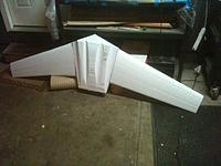 Name: IMG_1303.jpg