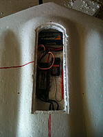 Name: IMG_1477.jpg