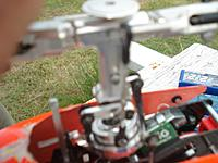 Name: Servos in Heli.jpg