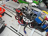 Name: Servos in Hel.jpg