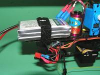 Name: Battery strap.jpg Views: 471 Size: 60.8 KB Description: