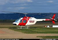 Name: Helicopters Australia Jetranger.jpg