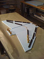 Name: 06 Gluing wing.jpg