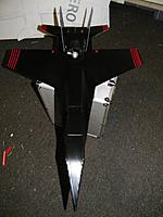 Name: jet front.jpg