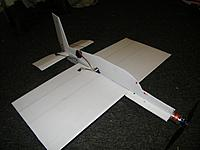 Name: 3d corflute  plane.jpg