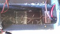 Name: IMAG0239.jpg