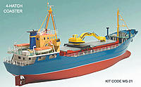 Name: coaster4H_sideview1[1].jpg