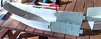 Name: Bild006a.jpg
