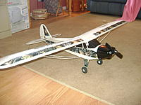 Name: super cub 001.jpg