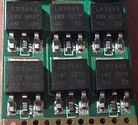 Name: FETs.jpg