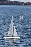 Name: Paul-Gosney-106.jpg