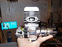 Name: Tunigy 32cc.JPG