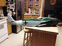 Name: IMG_0732.jpg