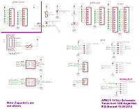 Name: APM2_5SimplifiedPower.jpg