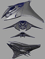 Name: spaceshipWF1.jpg